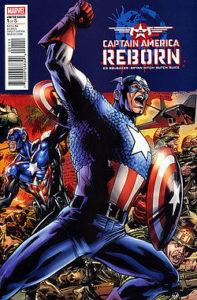 250px-Captain_Reborn2