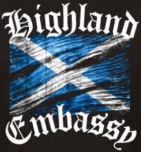 @HighlandEmbassy