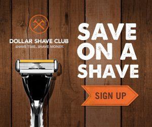 dollar-shave-banner